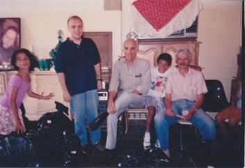 Descrição: C:\email\24-12-2011_arquivos\image031.jpg