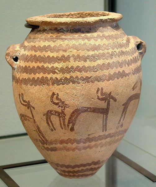 Ficheiro:Egypte louvre 316.jpg