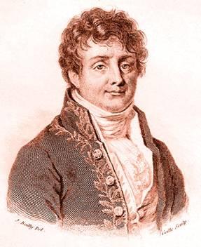 Arquivo: Fourier2.jpg