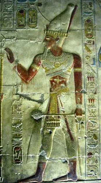 Ficheiro:Abydos sethi.jpg