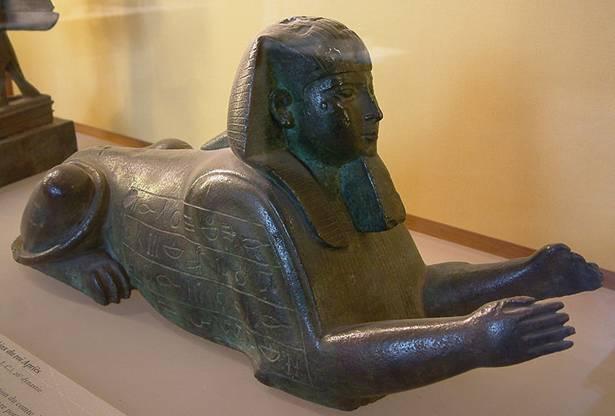 Ficheiro:Egypte louvre 043 sphinx.jpg