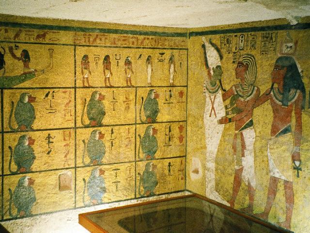 File:Egypt.KV62.01.jpg