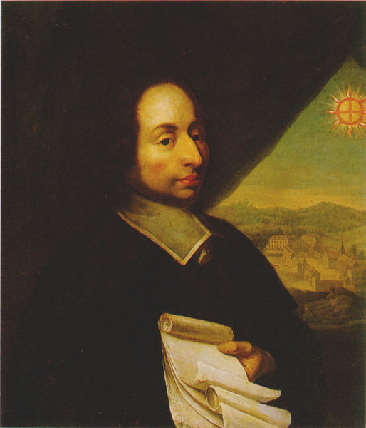 Ficheiro:Blaise Pascal 2.jpg