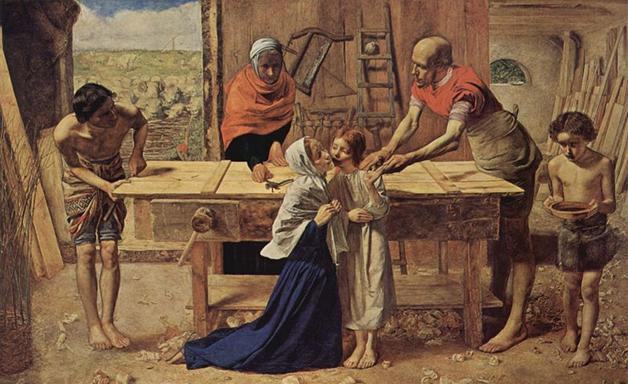 Ficheiro:Sir John Everett Millais 002.jpg