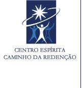 Descrição: http://www.mansaodocaminho.com.br/emailmkt/img/marca-centro-espirita-redencao.jpg