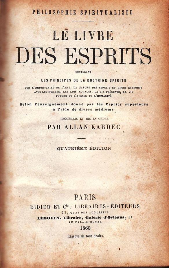 Le Livre des Esprits 2.jpg