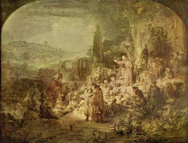 File:Rembrandt Harmensz. van Rijn 121.jpg