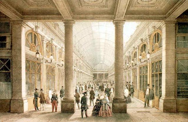 Paris_Galerie_dOrleans_1829-thumb-600x390-59258
