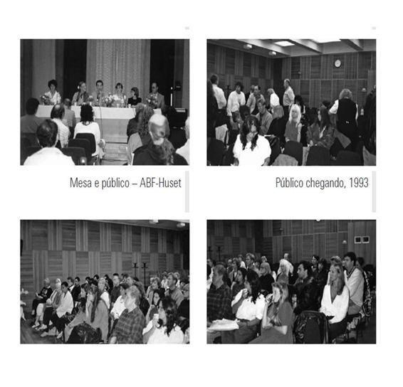 Fotos selecionadas da tela para Gobbo-1993.jpg