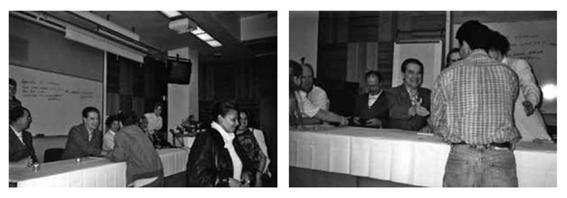 Divaldo segunda visita 1994.jpg