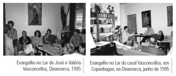 Divaldo 1995 Vasconcellos.jpg
