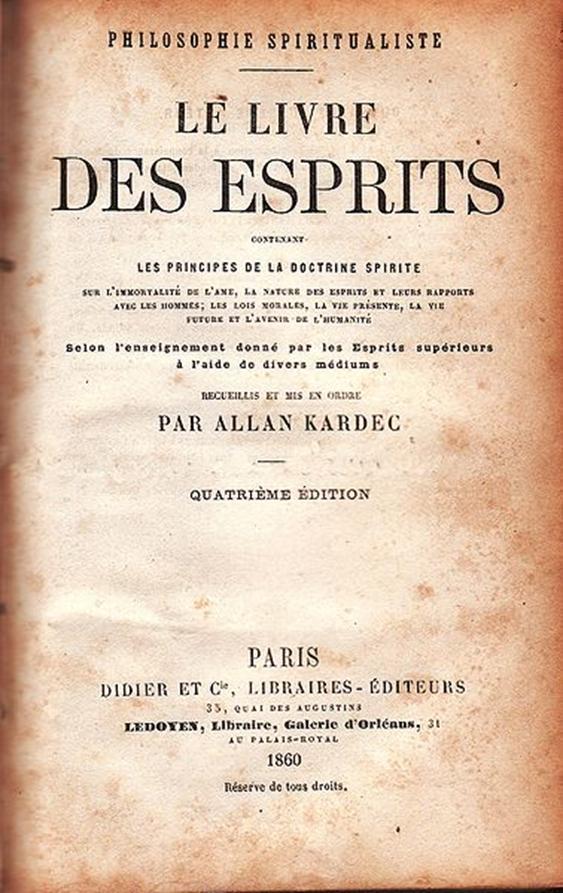 378px-Le_Livre_des_Esprits_2