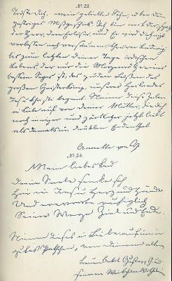 Escrita direta Barão de Guldenstubbe (23 e 24) (1)
