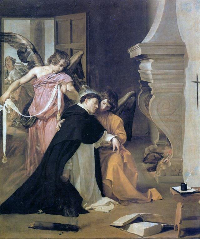 https://upload.wikimedia.org/wikipedia/commons/b/b4/Velazquez-Oriola.jpg