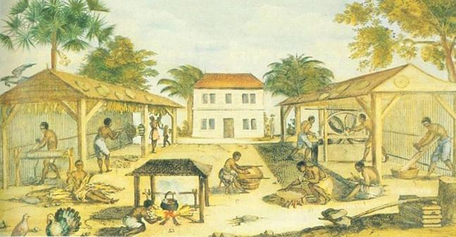 File: 1670 virginia tabaco slaves.jpg