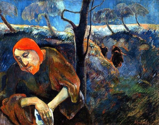 File:Gauguin-christ-in-garden.jpg