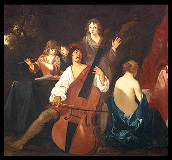 Arquivo: Violone PeterLely1649DutEng.png