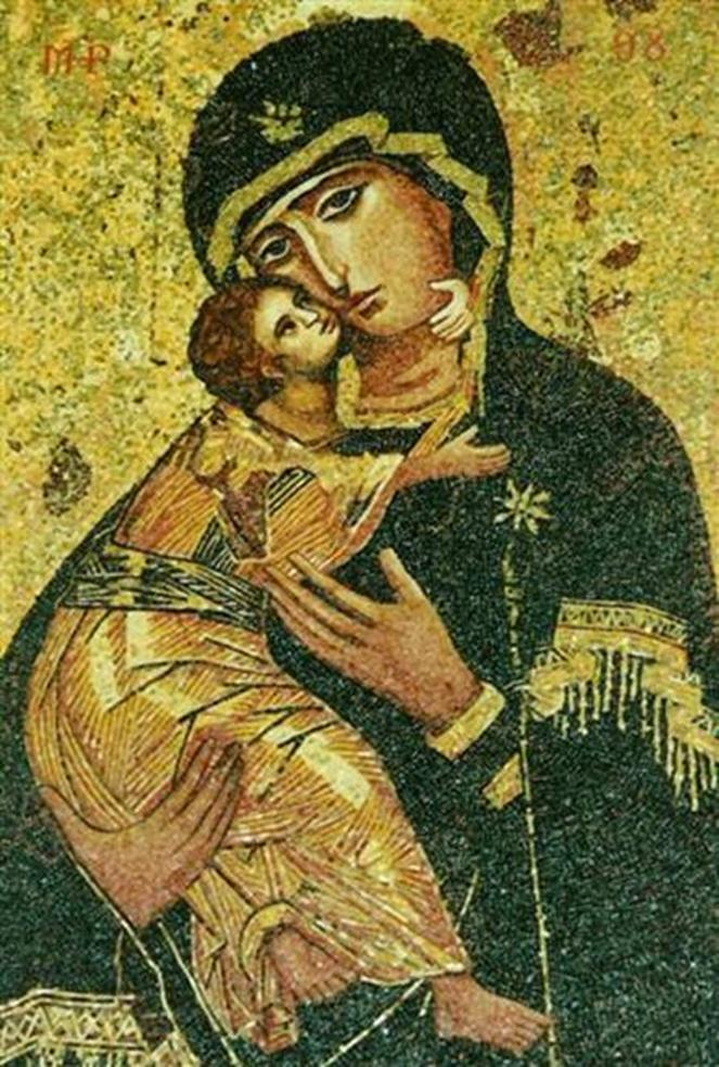 http://www.noticiasespiritas.com.br/2012/NOVEMBRO/13-11-2012_arquivos/image001.jpg