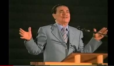 http://www.noticiasespiritas.com.br/2012/MAIO/28-05-2012_arquivos/image002.jpg