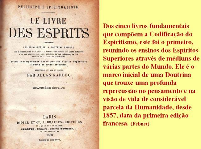 http://www.noticiasespiritas.com.br/2019/JUNHO/22-06-2019_arquivos/image010.jpg
