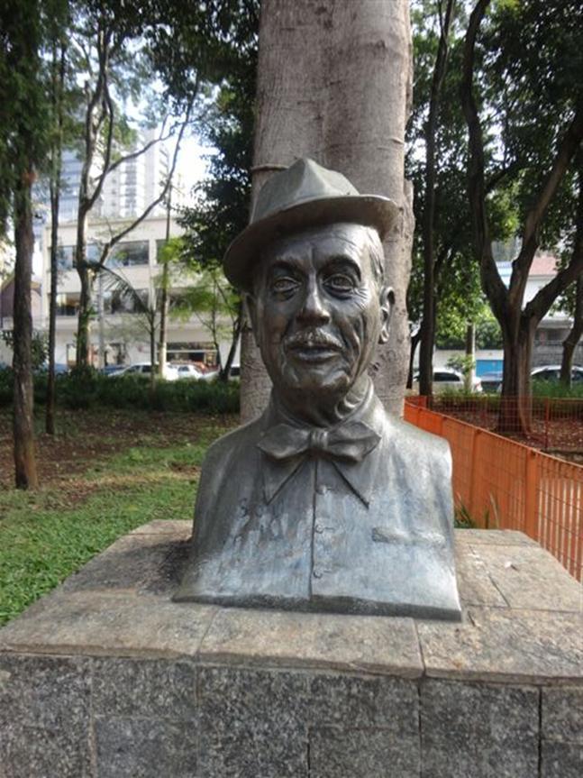http://www.noticiasespiritas.com.br/2012/AGOSTO/03-08-2012_arquivos/image010.jpg