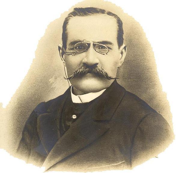800px-Léon_denis_1870