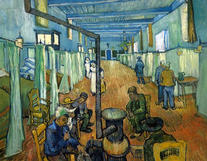 https://upload.wikimedia.org/wikipedia/commons/5/5d/Ward_in_the_Hospital_in_Arles.jpg