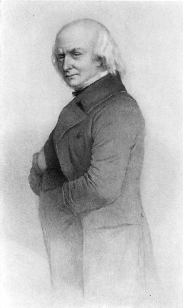 File:Pierre Jean de Beranger.jpg