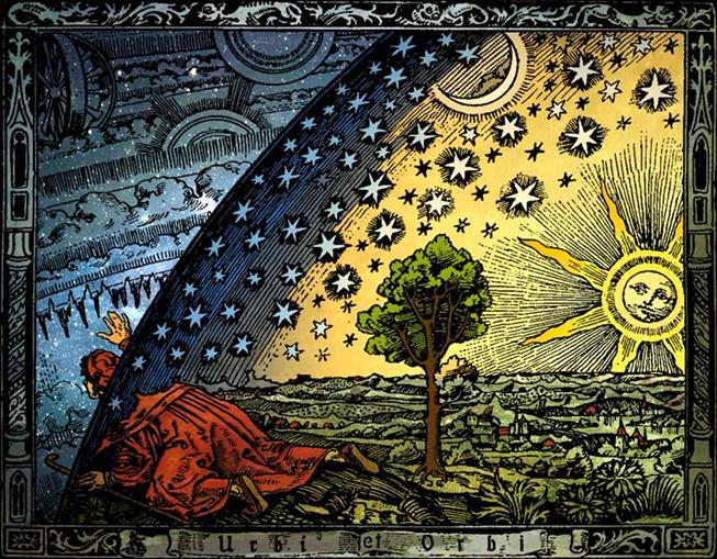 Arquivo: Universum.jpg