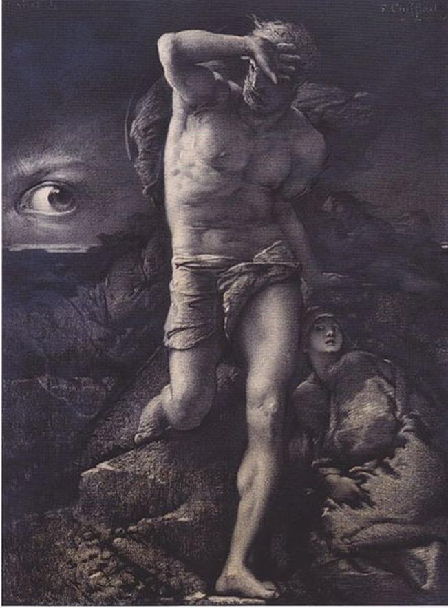File: Chifflart - Das Gewissen - 1877.jpeg