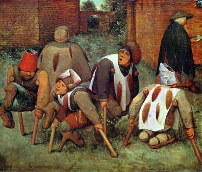 File: Pieter Bruegel, o Velho - The Cripples.JPG