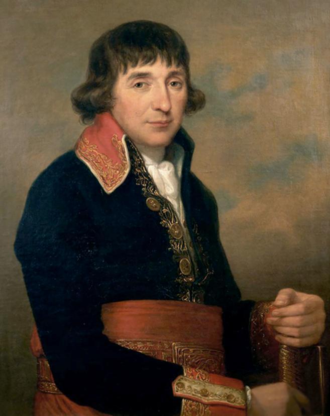 File:General Augustin de Lespinasse (1736-1816).png