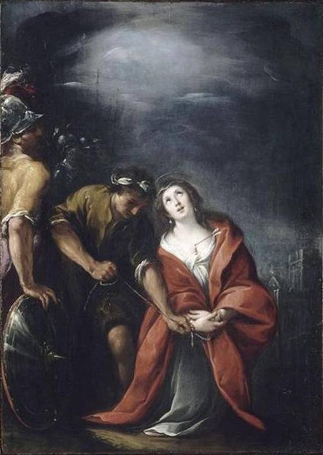 Arquivo: CF Nuvolone Martirio de Santa Irene Louvre.jpg