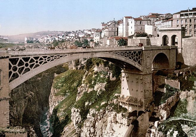 File: ponte de Constantine 1899.jpg