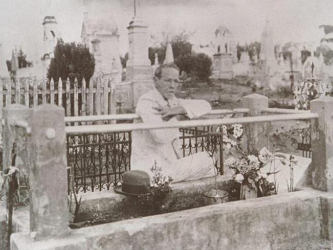schutel_cemiterio