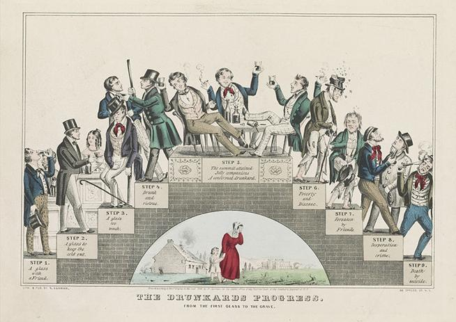 File: The Drunkard's Progress 1846.jpg