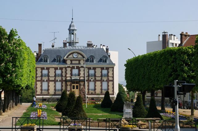 Académie_des_arts_de_THIAIS_(3466429280)