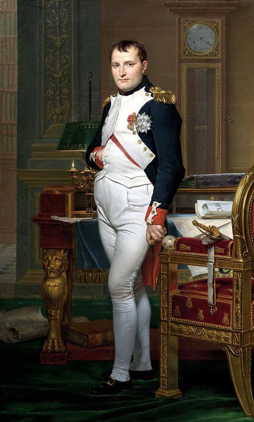640px-Napoleon_in_His_Study