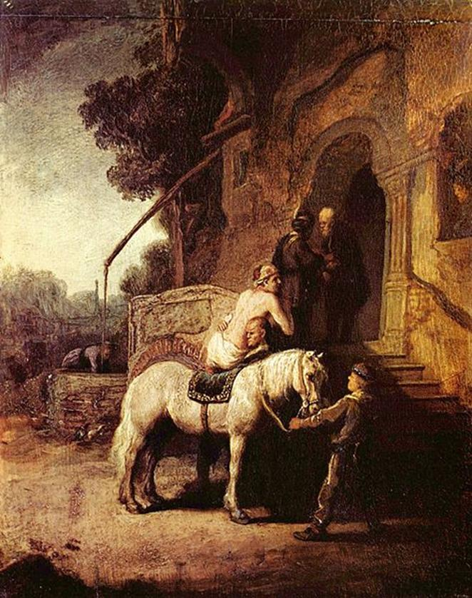File:Rembrandt Harmensz. van Rijn 033.jpg