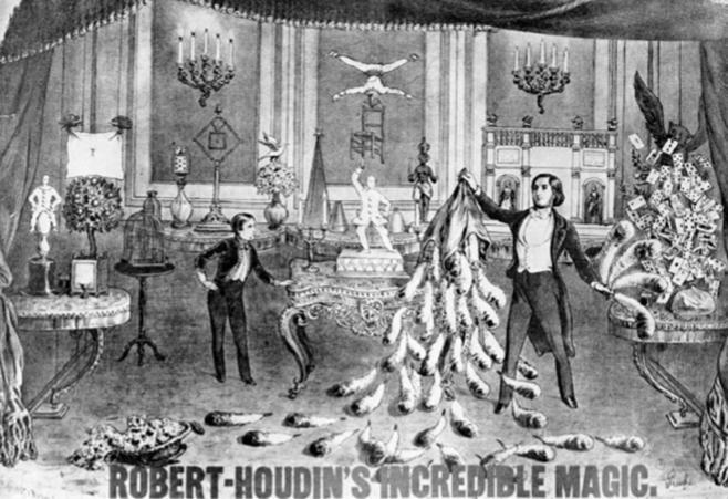 File:Robert‐Houdin poster.png