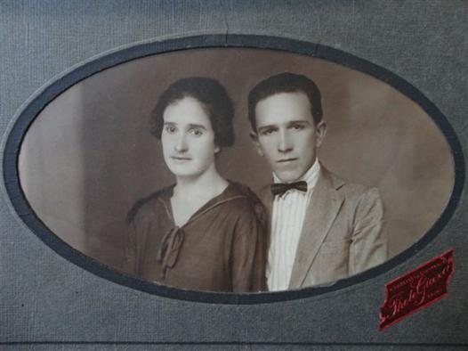 JÉSUSGONÇALVESCOMAESPOSATHEODOMIRA1926