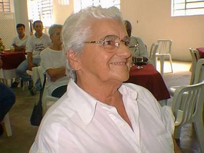 http://www.noticiasespiritas.com.br/2015/ABRIL/15-04-2015_arquivos/image006.jpg
