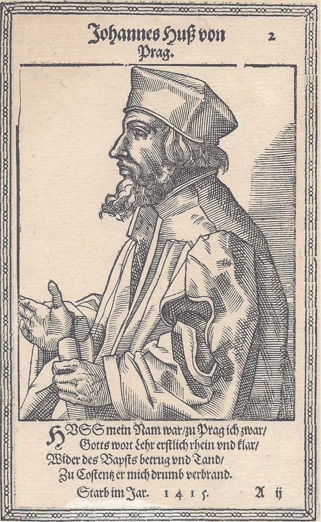 https://upload.wikimedia.org/wikipedia/commons/4/47/Stimmer_Jan_Hus.jpg