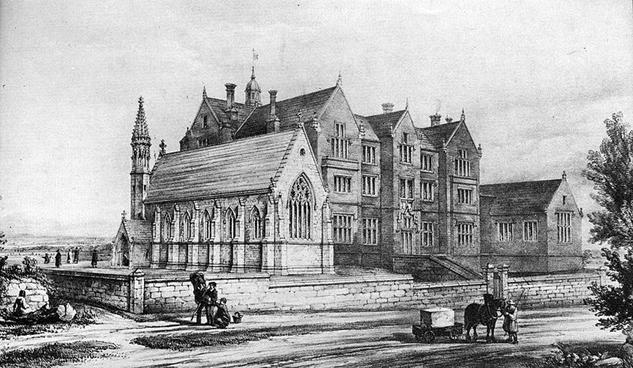 800px-University_of_Chester_Old_College