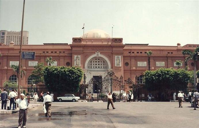 http://www.noticiasespiritas.com.br/2012/NOVEMBRO/26-11-2012_arquivos/image056.jpg