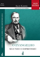 http://www.febnet.org.br/wp-content/uploads/2012/07/Oevangelio-segundo-o-espiritismo-171x240.jpg