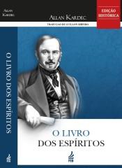 http://www.febnet.org.br/wp-content/uploads/2012/07/Olivro-espiritos1-175x240.jpg