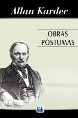 http://www.febnet.org.br/wp-content/uploads/2012/07/obraspostumas-159x240.jpg