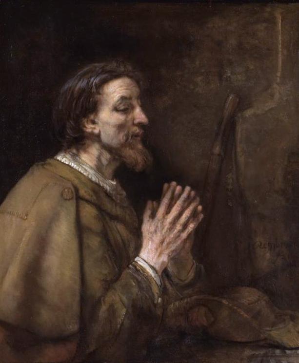 https://upload.wikimedia.org/wikipedia/commons/c/cf/Rembrandt_-_Sankt_Jakobus_der_%C3%84ltere.jpg