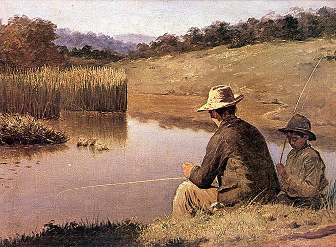 File:Almeida Júnior - Pescando, 1894.jpg